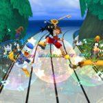 Kingdom Hearts: Melody of Memory annoncé comme jeu de musique pour PS4, Xbox One et Switch
