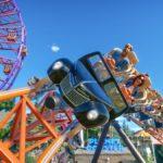 La nouvelle génération sera une montagne russe avec Planet Coaster pour PS5 et Xbox Series X