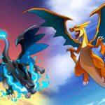 Les mégaévolutions arriveront sur Pokémon Go en 2020