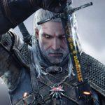 The Witcher 3 est gratuit sur PC si vous l'avez sur PS4 ou Xbox One
