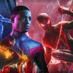 Spider-Man: 6 histoires de Miles Morales dans les bandes dessinées qui pourraient inspirer le jeu PS5