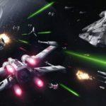 Star Wars: Squadrons présente son premier gameplay, ses vaisseaux et ses modes de jeu