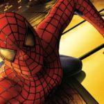 Comment James Cameron a influencé le film Spider-Man de Sam Raimi