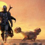 The Mandalorian: Bryce Dallas Howard est de retour pour diriger un chapitre de la deuxième saison