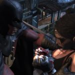 De nouveaux jeux Batman et Suicide Squad auraient fuité dans les enregistrements de domaine