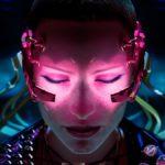 Cyberpunk 2077 impressions: 4 heures de jeu et une ville qui vous attrape