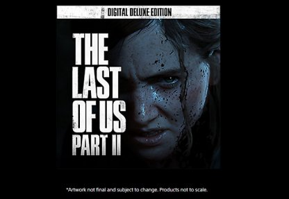 Édition Digitale Deluxe