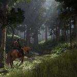 """Naugty Dog a """"zéro plan"""" pour le DLC The Last of Us - Partie 2"""