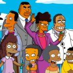 Les Simpsons remplaceront tous leurs acteurs de la voix blanche pour les personnages noirs
