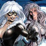 L'intrigue de Silver and Black, le spin-off de Spider-Man qui a été reporté depuis des années, est divulguée