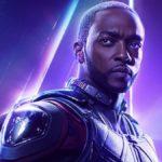 Un acteur de Falcon critique Marvel Studios pour son manque de diversité