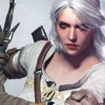Cyberpunk 2077 cache le Witcher dans ses premières heures de jeu