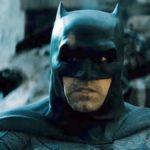 Les fans de Ben Affleck appellent à son retour en tant que Batman