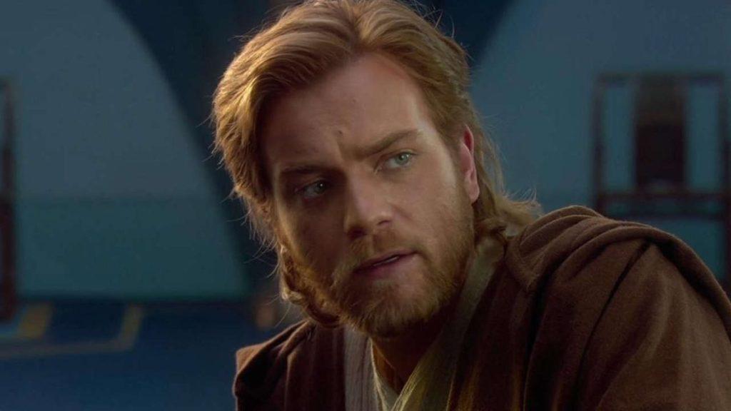 La directrice de la série Obi-Wan Kenobi explique ses différences avec le mandalorien