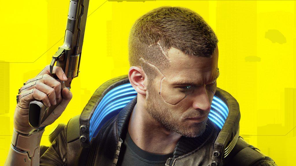 CD Projekt offre un pack de Cyberpunk 2077 avec des fonds d'écran, des affiches et bien plus encore