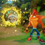 Crash Bandicoot 4 aura plus de 100 niveaux et achats en jeu