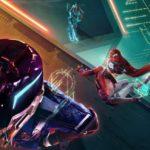 Ubisoft va présenter une nouvelle bataille royale appelée Hyper Scape