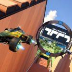 Revue de Trackmania (2020) pour PC