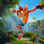 Activision annonce Crash Bandicoot 4: il est grand temps avec sa première bande-annonce