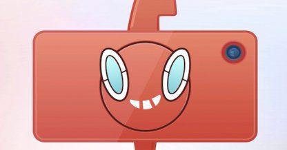 Bouclier épée Pokemon | Walrein – Statistiques et faiblesses – JeuxPourTous