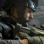 Call of Duty: Modern Warfare retarde sa nouvelle saison en raison de manifestations aux États-Unis
