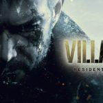 Capcom annonce Resident Evil Village (Resident Evil 8) pour PS5, Xbox Series X et PC