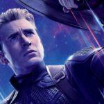Chris Evans pense que le succès d'UCM est dû à Marvel Studios et Kevin Feige
