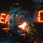 Cyberpunk 2077: de nouveaux détails sur son monde ouvert, ses batailles et plus