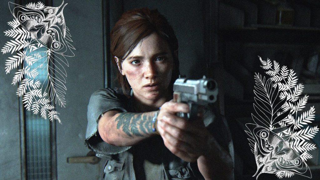 Dernières impressions de The Last of Us – Part 2 pour PS4, la meilleure exclusivité de la génération?