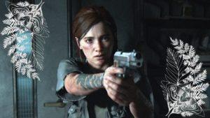 Dernières impressions de The Last of Us - Part 2 pour PS4, la meilleure exclusivité de la génération?