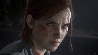 Ellie – vit ou meurt? Qu'est-il arrivé à la fin? – The Last Of Us 2