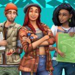 Examen des Sims 4: Green Life pour PC, PS4 et Xbox One