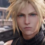 Final Fantasy VII Remake: Square Enix anticipe l'arrivée possible de DLC