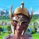 Gods & Monsters s'infiltre accidentellement dans Stadia gratuitement