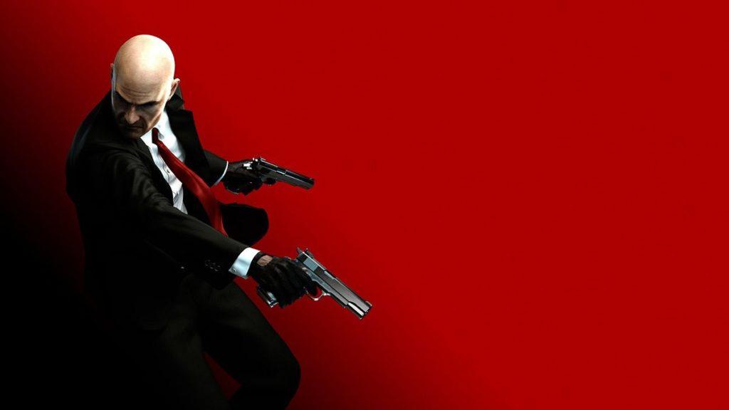 Hitman: Absolution gratuit sur GOG pour une durée limitée