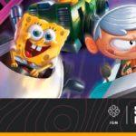 IGN Expo: Nickelodeon cherchera une deuxième chance avec Kart Racers 2: Grand Prix
