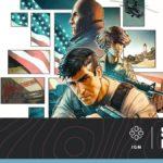 IGN Expo: le remake de XIII confirme sa date de sortie avec une bande-annonce exclusive
