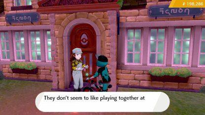 Ile d'Armure | Elevage Kubfu & Urshifu – Comment obtenir les meilleurs IVs | Pokémon épée et bouclier – JeuxPourTous