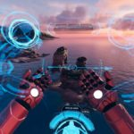Iron Man VR de Marvel présente une nouvelle vidéo dans les coulisses
