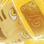 Jump Force reçoit la date d'arrivée sur Nintendo Switch