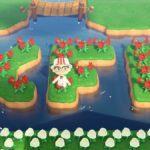 KFC ouvre un nouveau restaurant ... à Animal Crossing