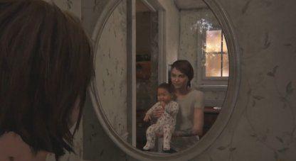 La Ferme – La Ferme (Ellie) – Solution  – The Last Of Us 2