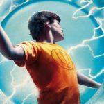 L'auteur de Percy Jackson dit que la série Disney + réparera tout ce qu'il déteste au sujet des films
