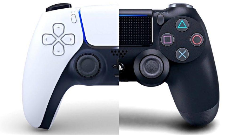 Le coût de création de jeux sur PS5 augmentera par rapport à PS4