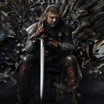 Le jeu de société Game of Thrones sera un jeu vidéo plus tard cette année