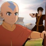 Les personnages d'avatar The Last Airbender et The Legend of Korra sortiront SMITE le mois prochain