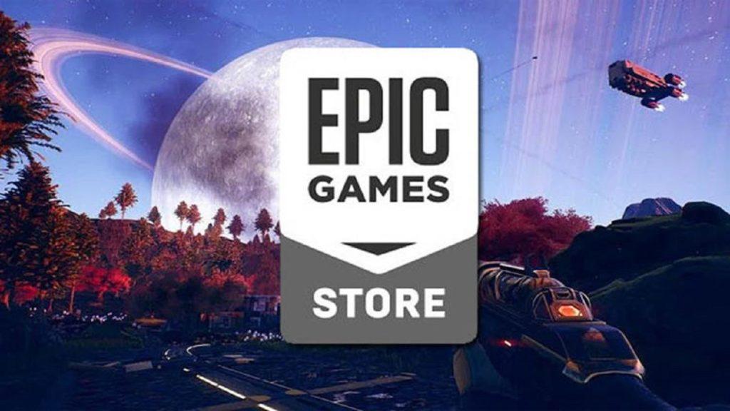 Les plans pour mettre Epic Games Store sur les appareils mobiles vont de l'avant