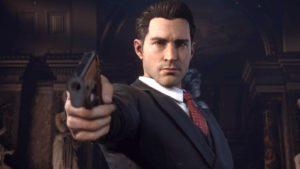 Mafia: Definitive Edition utilisera la mécanique de Mafia 3, bien que l'apprentissage des erreurs