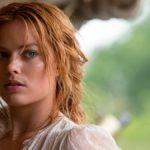 Margot Robbie jouera dans le nouveau film Pirates des Caraïbes