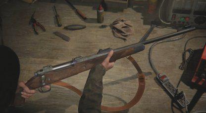 Meilleures améliorations d'armes – Recommandation et conseils  – The Last Of Us 2